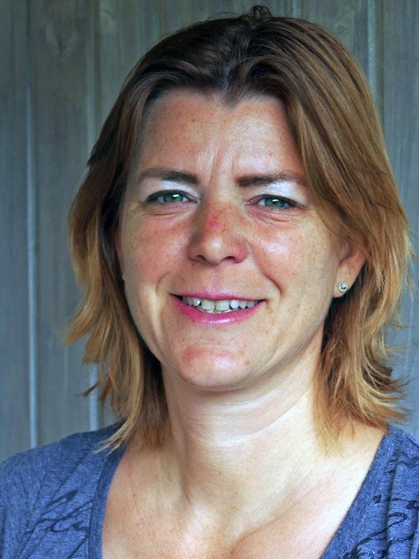 Johanna Kunz