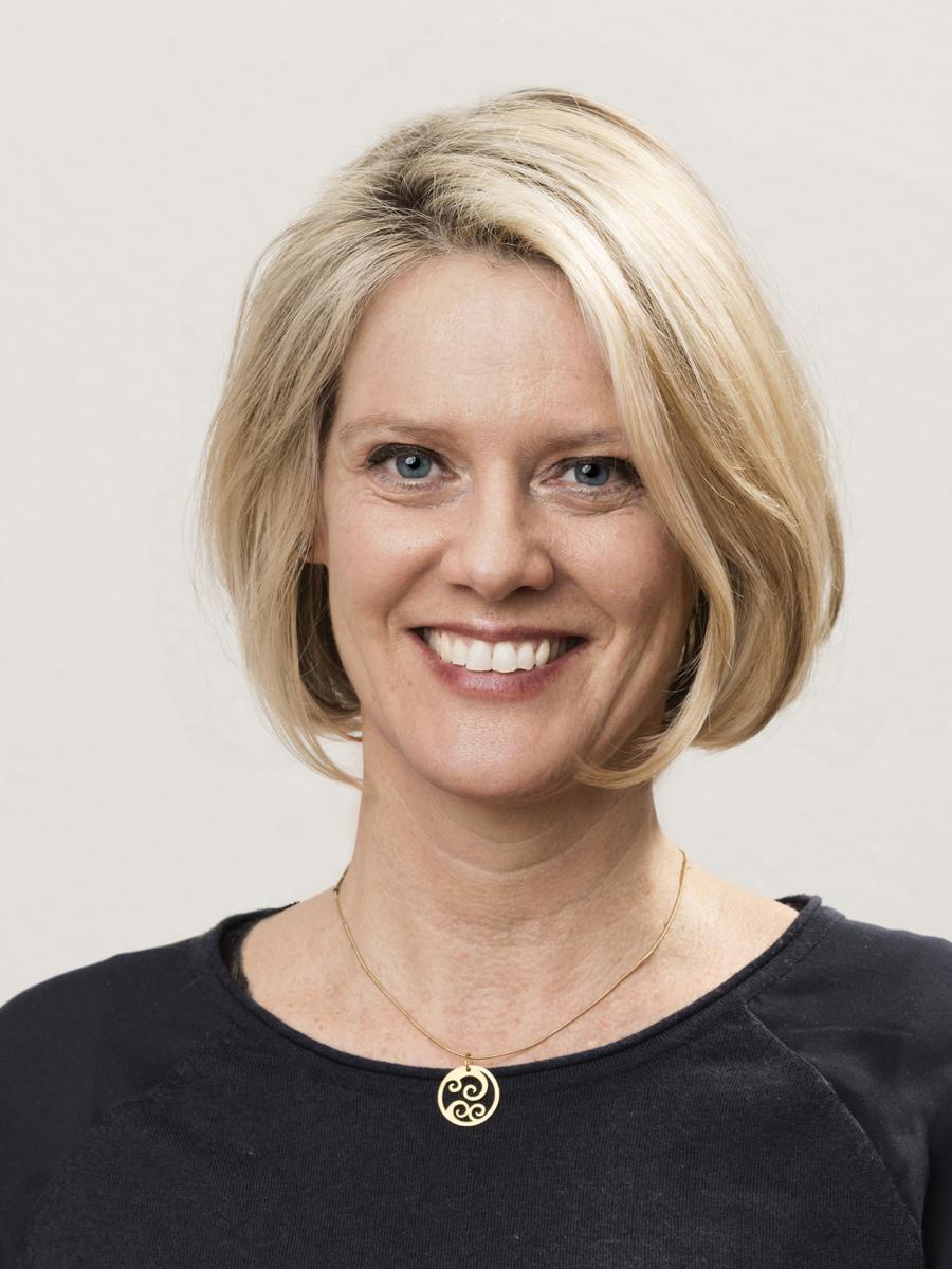 Katja Heumann-Stegner