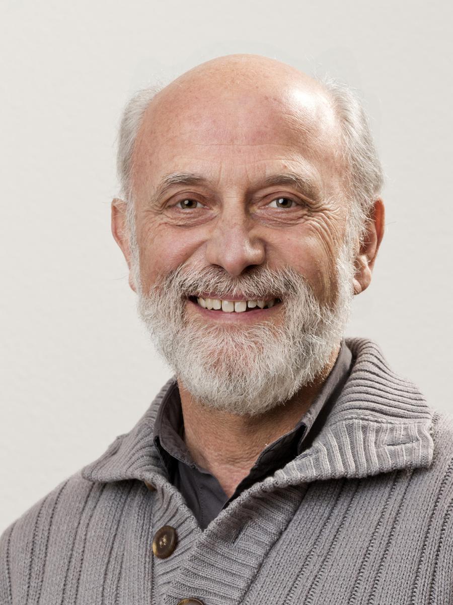 Rainer Fritz