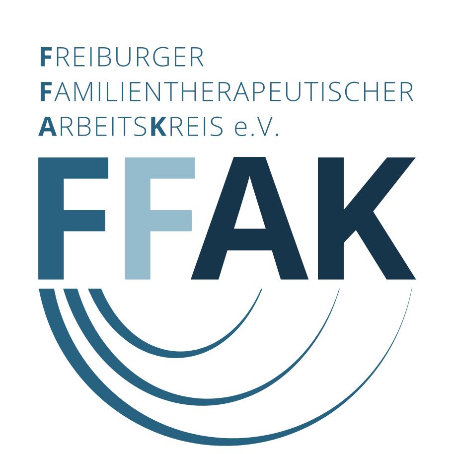 FFAK Logo