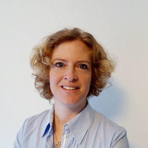 Eva Leitz